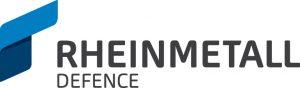 Rheinmetall Electronics GmbH logo