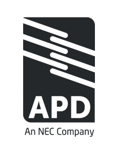 APD Communications Limited logo