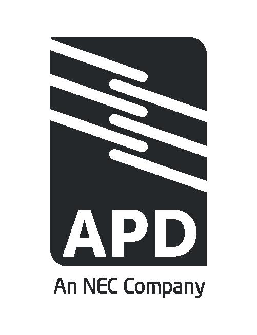 APD Communications Limited logo