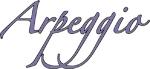 Arpeggio Ltd logo