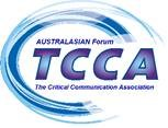 Australasian Critical Communications Forum Ltd logo