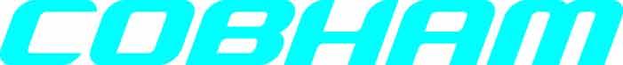 Cobham Wireless logo