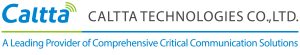 Caltta Technologies Co., Ltd logo