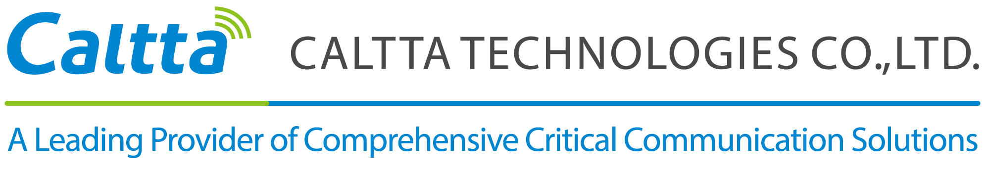 Caltta Technologies Co., Ltd logo