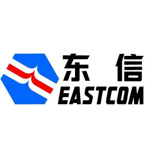 Eastern Communications Co Ltd logo