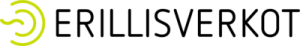 Suomen Virveverkko Oy logo