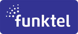 Funktel GmbH logo