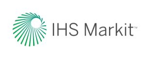IHS Markit Technology, now a part of Informa Tech logo
