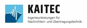 KaiTec GMBH logo