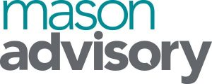 Mason Advisory Limited logo