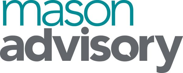 Mason Advisory Limited logo