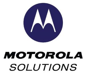 Motorola Solutions UK Ltd logo