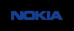 Nokia Sales & Services GmbH logo