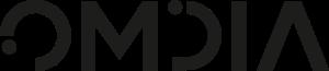 Omdia logo