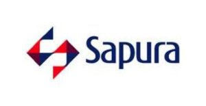 Sapura Research logo
