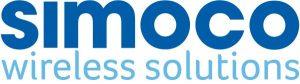 Simoco EMEA Ltd logo
