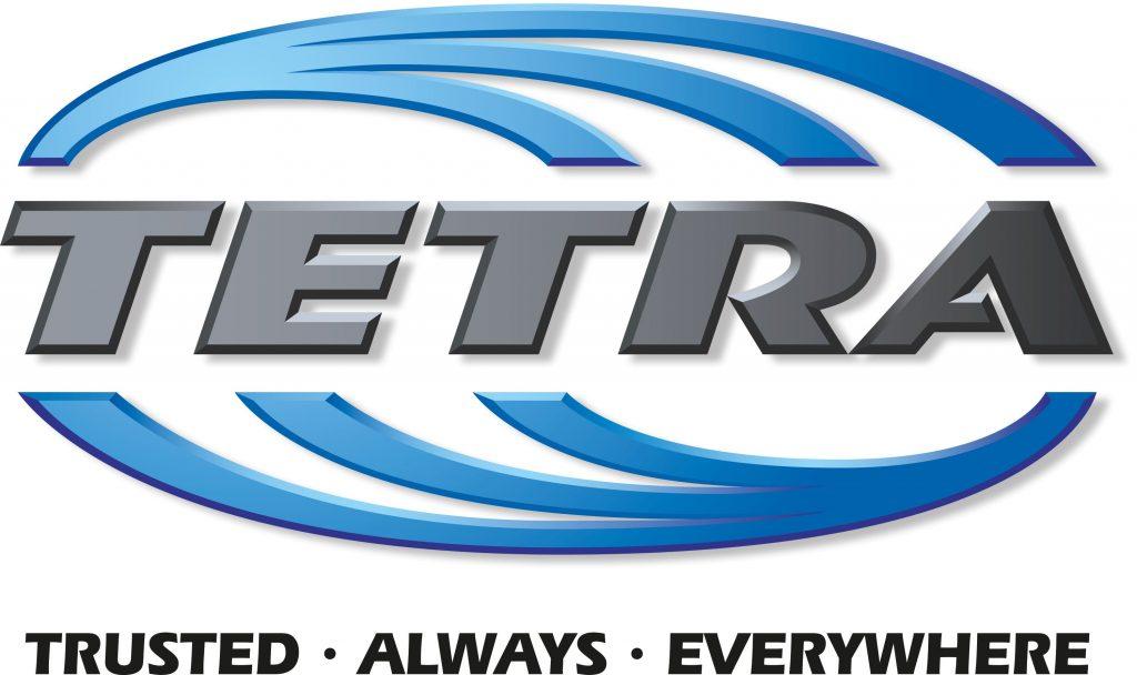 TETRA Home