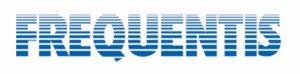 FREQUENTIS AG logo