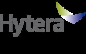 Hytera Mobilfunk GmbH logo