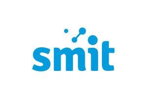 SMIT logo