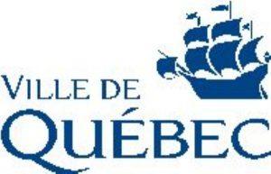 Ville de Québec logo