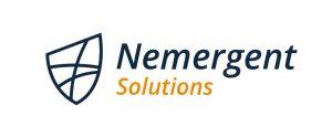 Nemergent Solutions SL logo