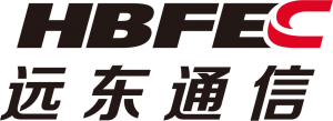 Hebei Far East Communication System Engineering Co Ltd logo