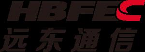 Hebei Far East Communication System Engineering Co Ltd logo