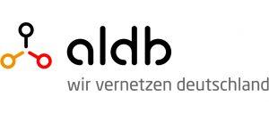 ALDB logo