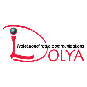DOLYA & CO. LTD logo