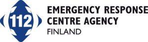 Emergency Response Centre Agency logo