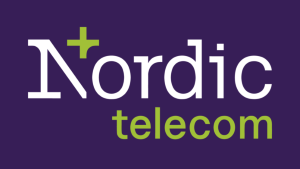 Nordic Telecom Systems a.s logo