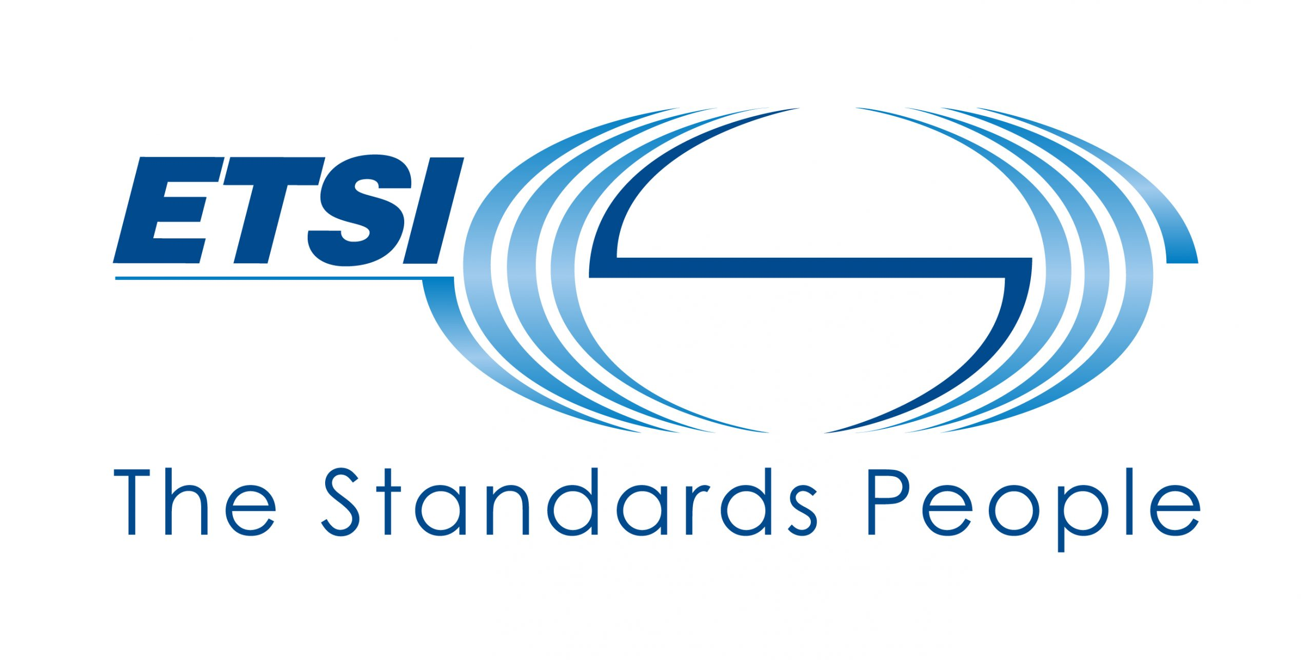 Mission Critical Services (MCX) ETSI Plugtests™ : Results and Future Plans