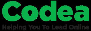 Codea Oy logo