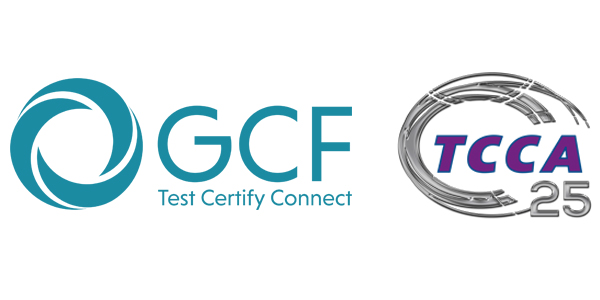 Moving Certification Forward for Mission Critical Products
