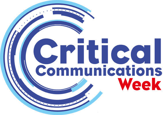 Critical Communications Week - access content on demand here!