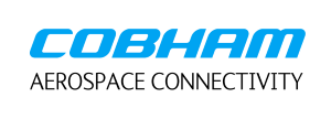 Cobham Aerospace Connectivity logo