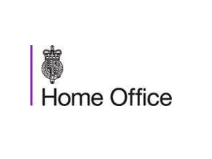 Vacancies with UK Home Office