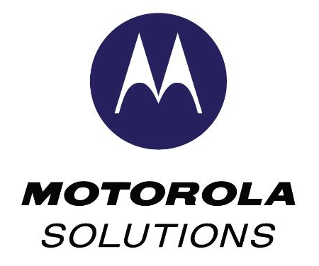 Vacancies with Motorola