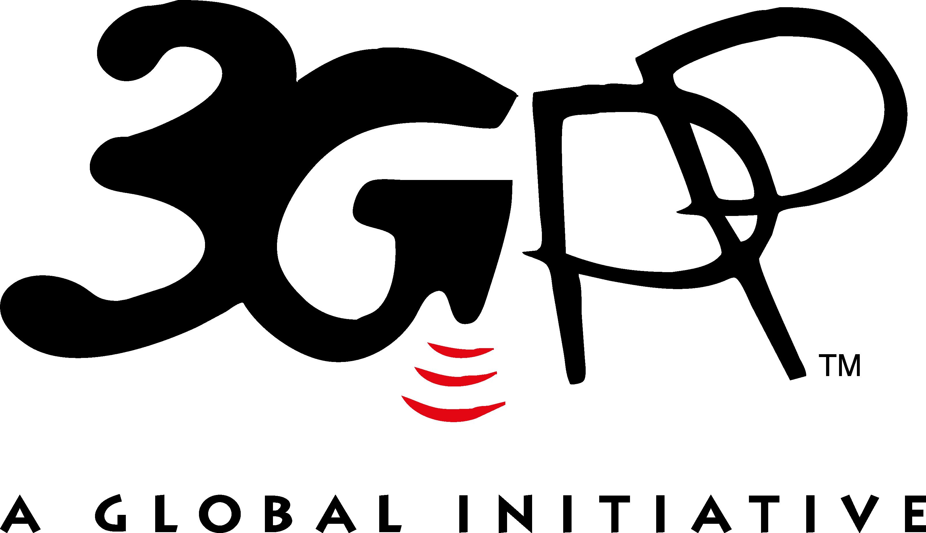 3GPP critical communications standardisation - progress, present and future