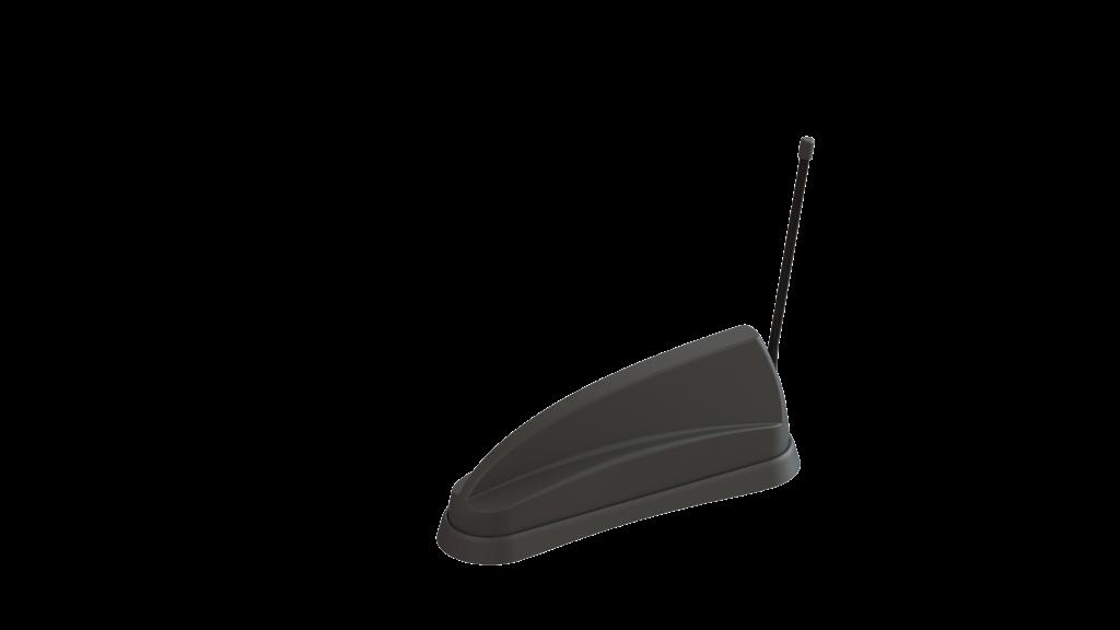 Panorama Antennas unveils the Next Generation 5G MiMo SharkFin Combination Antenna Range