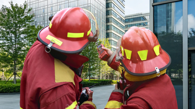 Leonardo and Ericsson partner to bring 5G benefits to public safety and industrial sectors