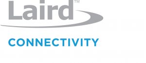 Laird Connectivity logo