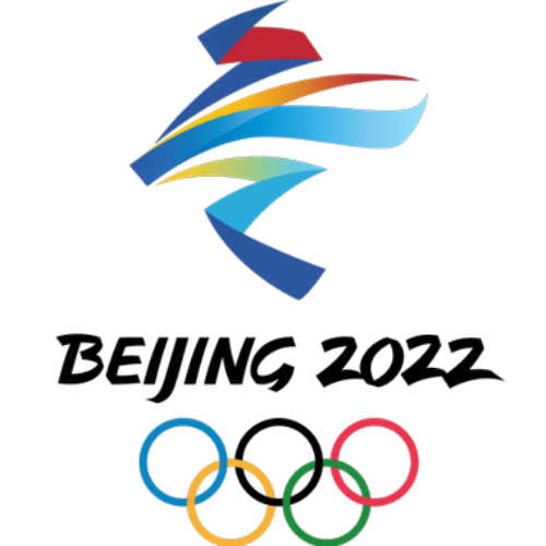 Airbus and JustTop ready for the Winter Olympics in 2022