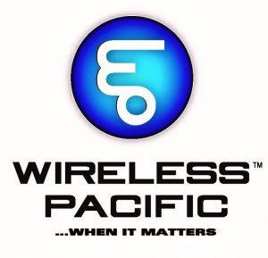 Wireless Corporation Limited logo