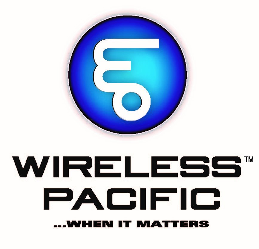 Wireless Corporation announces membership of TCCA